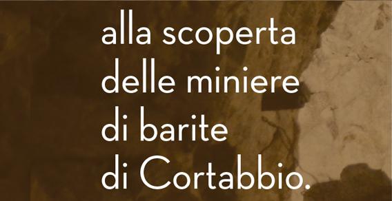 Volantino MINIERE _ STAMPA.indd